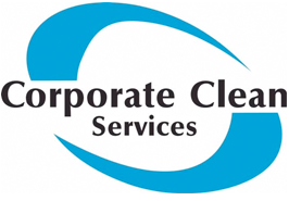 Corporate Clean Services